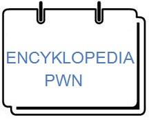 encyklopediapwn.jpg